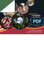 colombianos-creando-soberana-alimentaria-grupo-semillas.pdf