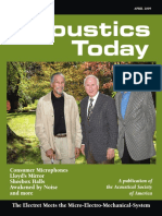 Historia Electreto - VOLUME_5_ISSUE_2_Consumer_Microphones_Ll.pdf