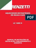11961961.pdf