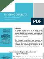 OXIGENO DISUELTO (1)