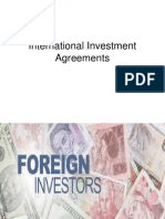 5_International_Investment_Agreements.ppt