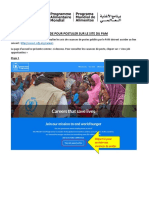 Guide pour postuler (005) (3).pdf