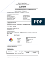 2309_50440-S12-00-A,SDS GHS,English,zp150 powder.pdf