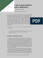 o Ensino Do Planejamento Urmano e Regional 75-118-2-Pb