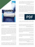 Dear Evan Hansen Libretto.pdf