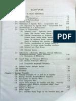 Turbomachinery.Gopalakrishnan.pdf