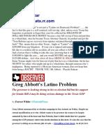 Placido Salazar - NOT just a Latino Problem.pdf