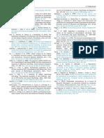 Estructura factorial de las Escalas de Bienestar Psicologico 8