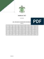 famerp2017_1dia_gabarito.pdf