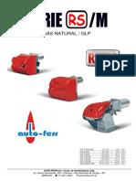 RS-M_Portugues.pdf