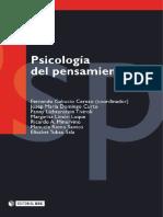 artículo 2. k.pdf