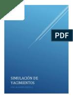 Libro Simulación - Rev 13-01-2016