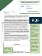 ResearcherTeachingPackage2.pdf
