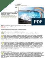 interlaced_scanline_effects.pdf
