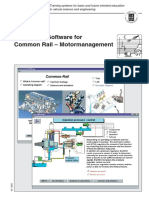 wi031120_multimediale_software_zum_common_rail.pdf