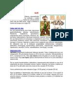 monografias_plantas_medicinales
