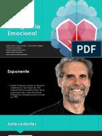 G_ Inteligencia Emocional_Final.pptx.pptx