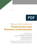 Manual Tb