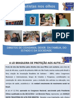 Autismo no Congresso Nacional - 2 de abril 2013.pdf