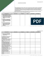 327123002-SIlabus-Dasar-Desain-Grafis-Multimedia-Revisi.docx