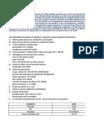 Costos y Cotizaciones t2 (3)
