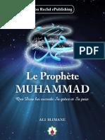 Le Prophète MUHAMMAD (SWS)