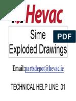 Sime_Spare_Parts_Expolded_Diagrams_&_Parts_List.pdf