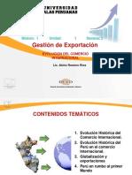 Evolución del Comercio Internacional.pdf