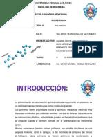 POLIMEROS.pptx