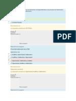 Parcial Final Sistemas de Información en Logística