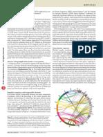 ng.740-3-3.pdf