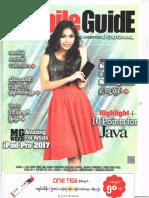 Mobile Guide Journal Vol 4 No 12.pdf