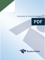 AjudaIRPF.pdf
