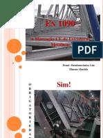 PowerPoint - Pemel Metalomecânica.pdf