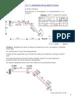 3_Ejemplo_1_Cross_y_Matricial.pdf