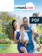 revista_facemama_ed26
