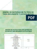 SESION 3 diseño_filtros_tasadeclinante.ppt