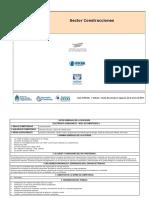 DNCElectricistaconexionista.pdf