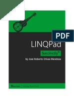 LINQPad_Succinclty