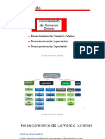 FINANCIAMIENTO EXTERIOR (1).pptx