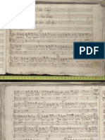 ato terzo Vivaldi_Olimpiade_Act3.pdf