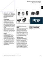 Fuji contactor & overload.pdf