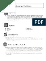 CE521_SG_01.pdf