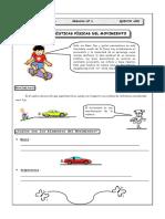 Guía Nº 1 - Características Físicas del Movimiento.pdf