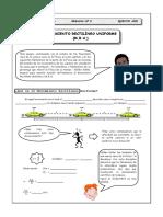 Guía Nº 2 - Mov. Rect. Unif..pdf