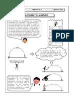Guía Nº 5 - Movimiento Parabólico.pdf