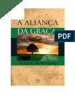A Alianca da Graca - William Hendriksen.pdf