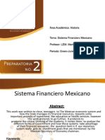 sistema_financiero_mexicano.pptx