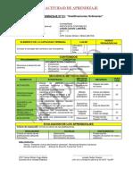 10. FICHA DE ACTIVIDAD DE APRENDIZAJE Nº 0.docx