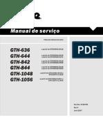 97487PB(1).pdf
